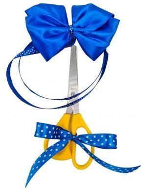 Set Tavita Mot (turta), Baby Mickey si Pluto, aniversare 1 an, 7 piese, personalizat, DSPH1634