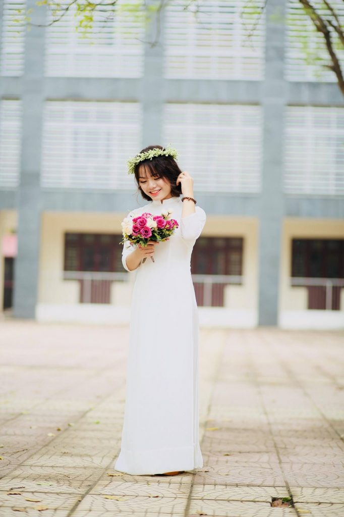 Tipuri de rochie de mireasa 23h Events 3