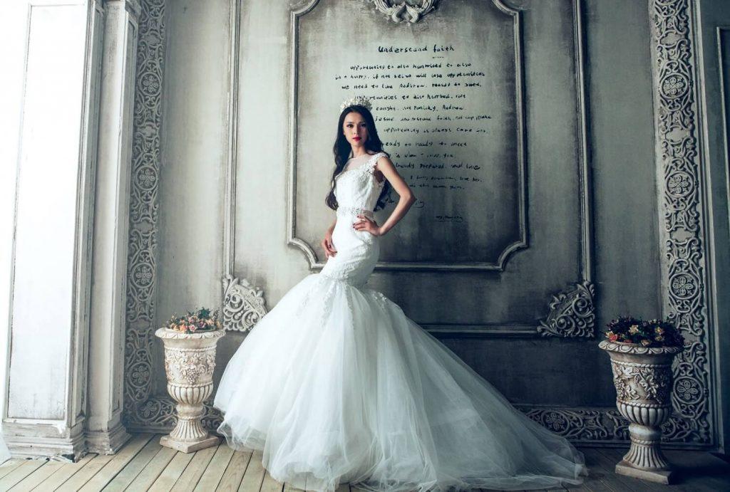 Tipuri de rochie de mireasa 23h Events 4