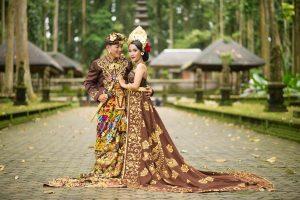 Traditii de nunta din toata lumea