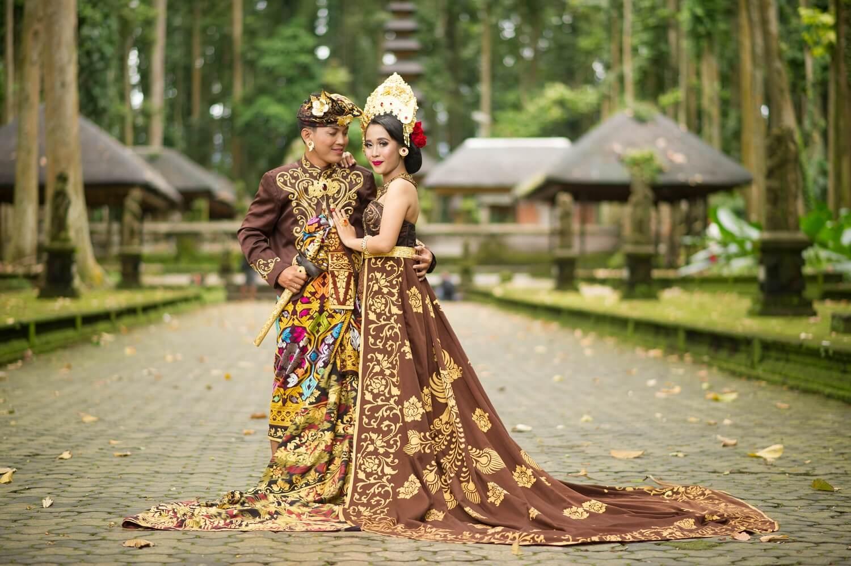 Traditii de nunta din toata lumea 23h Events 1