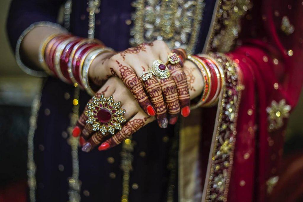 Traditii de nunta din toata lumea 23h Events 2