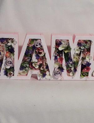 Aranjament floral, MAMA – FEIS1634
