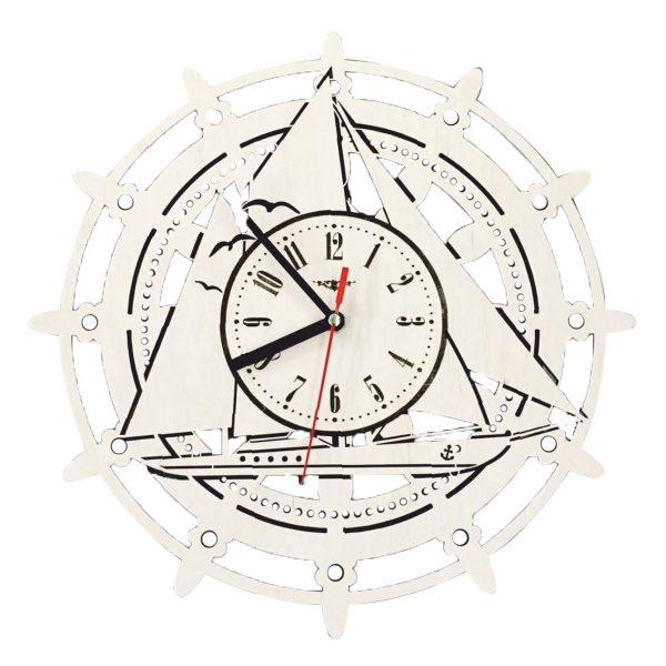 ceas20barca 1