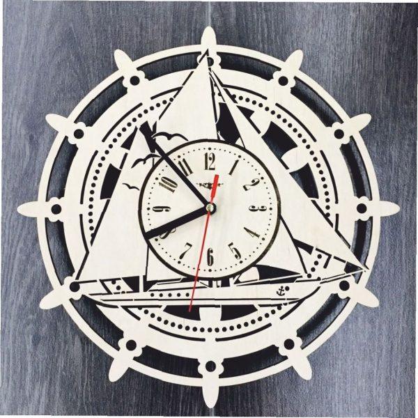 ceas20barca