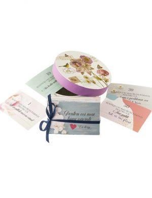 52 Motive Sunteți Cei Mai Buni Părinți, diverse modele, cadou parinti, multicolor