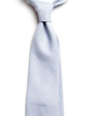 cravata bumbac bleu c479 9849 4