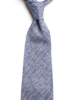 Cravata bumbac