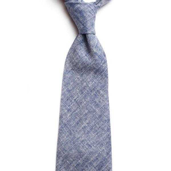 cravata bumbac c480 9869 4