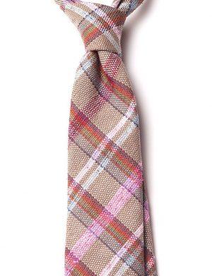 cravata matase carouri 2 2645 4