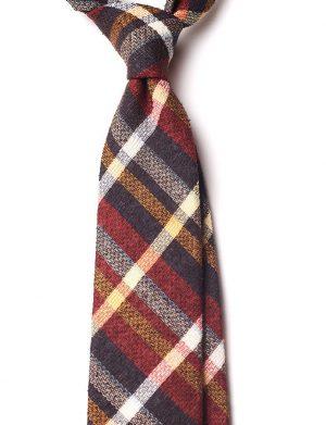 cravata matase carouri 3 2648 4