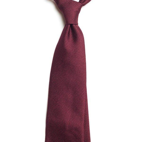 cravata matase grenadine visinie 2688 4