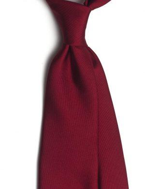 cravata matase macclesfield handmade simpla burgundy 1 77 4