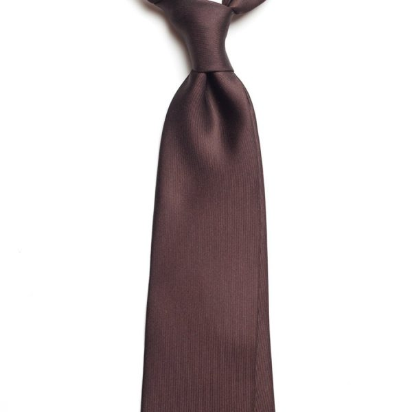 cravata matase maro c264 3183 4
