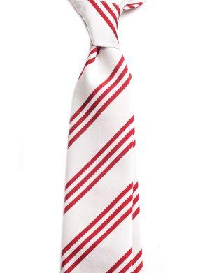 cravata matase model dungi c320 4233 4