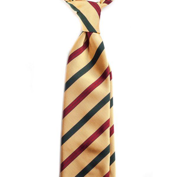 cravata matase model dungi c343 5484 4