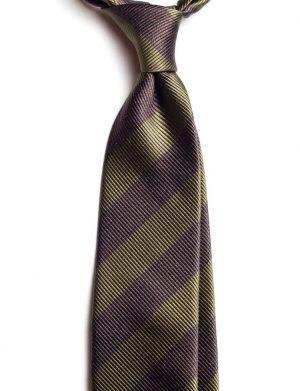 cravata matase model dungi c348 5564 4