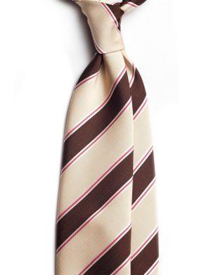 cravata matase model dungi c352 5977 4