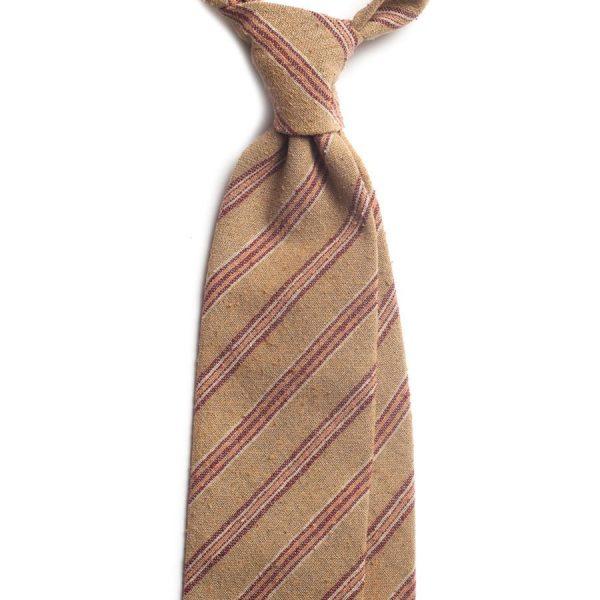 cravata matase model dungi c442 9069 4
