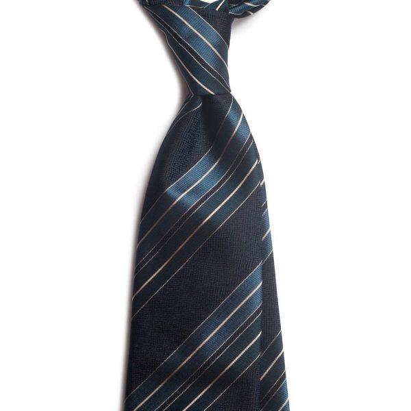 cravata matase model dungi c449 9219 4