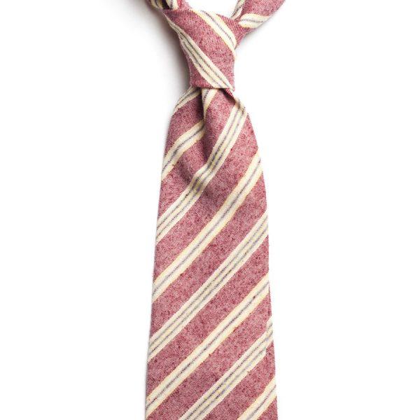 cravata matase model dungi c485 9984 4