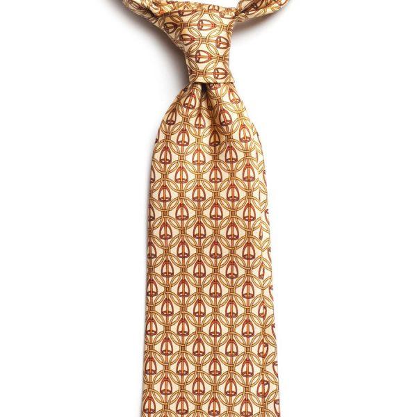 cravata matase model geometric c477 9809 4