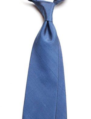 cravata matase shantung C456 9364 4
