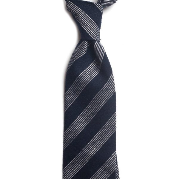 cravata matase shantung model dungi C450 9249 4