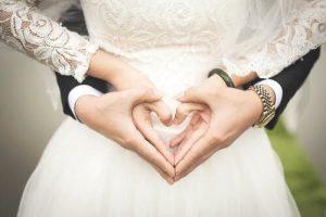 Cu o zi inainte de nunta….Ce faci?