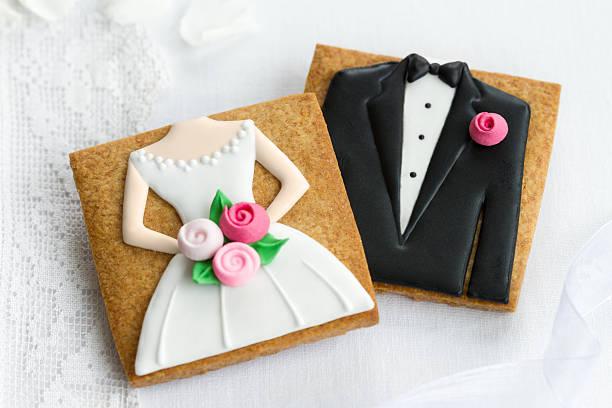 You are currently viewing Idei marturii nunta, iata ce puteti oferi celor dragi in ziua cea mare