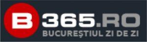 logo-b365