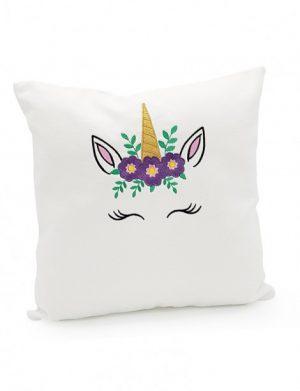 Pernuta Personalizata Magic Unicorn – MTB605