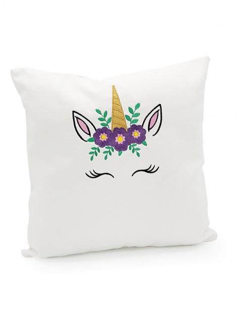 pernuta personalizata magic unicorn