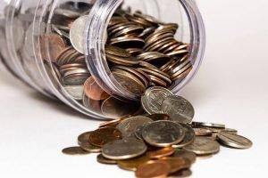 Recomandari pentru a reduce cheltuielile de nunta