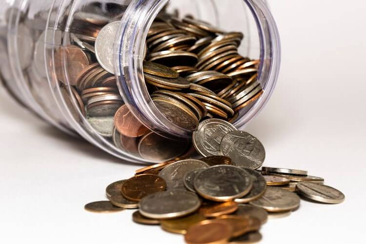recomandari pentru a reduce cheltuielile inainte de nunta
