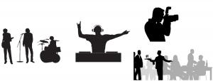 Sfaturi despre cum alegeti furnizorii de servicii pentru evenimente
