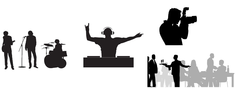 You are currently viewing Sfaturi despre cum alegeti furnizorii de servicii pentru evenimente