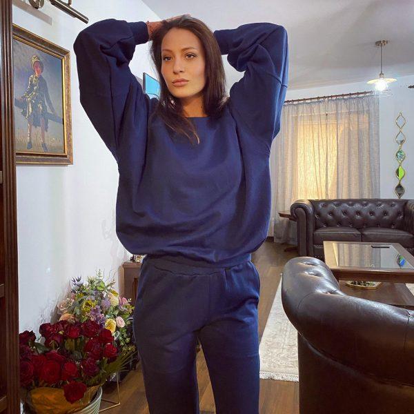 trening albastru4