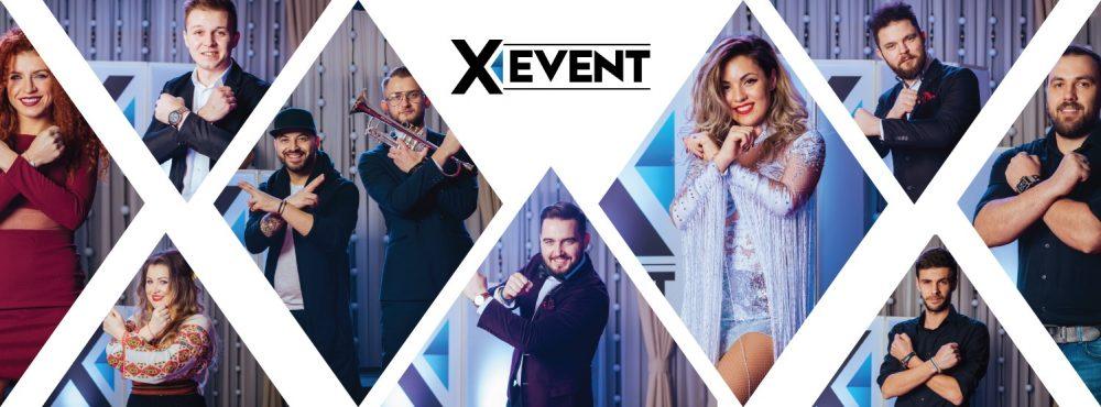 X Event Romania